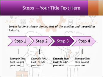 0000075436 PowerPoint Template - Slide 4