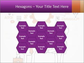 0000075436 PowerPoint Template - Slide 44