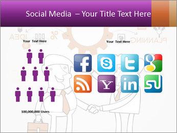 0000075436 PowerPoint Template - Slide 5