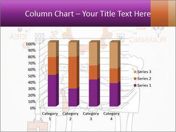0000075436 PowerPoint Template - Slide 50