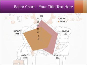 0000075436 PowerPoint Template - Slide 51