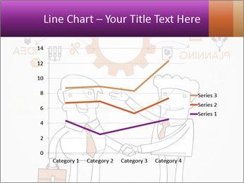 0000075436 PowerPoint Template - Slide 54