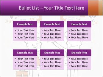 0000075436 PowerPoint Template - Slide 56