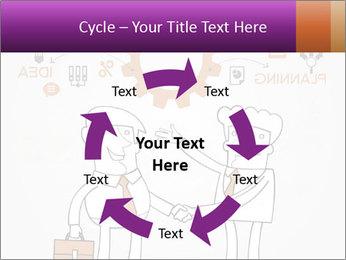 0000075436 PowerPoint Template - Slide 62