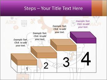 0000075436 PowerPoint Template - Slide 64