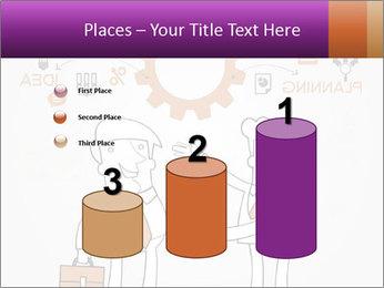 0000075436 PowerPoint Template - Slide 65