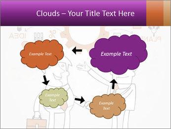 0000075436 PowerPoint Template - Slide 72