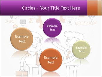 0000075436 PowerPoint Template - Slide 77