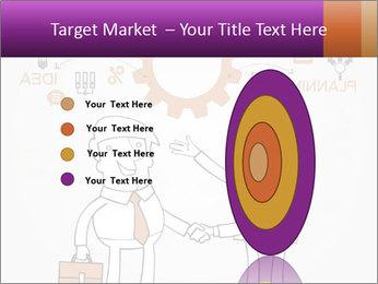 0000075436 PowerPoint Template - Slide 84