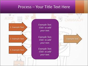 0000075436 PowerPoint Template - Slide 85