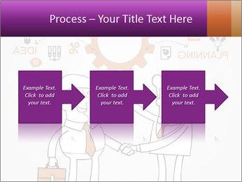 0000075436 PowerPoint Template - Slide 88
