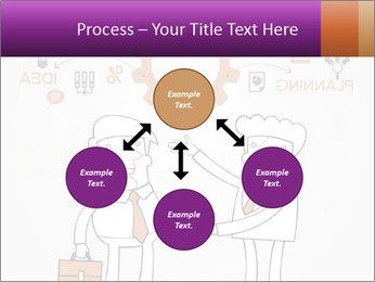 0000075436 PowerPoint Template - Slide 91