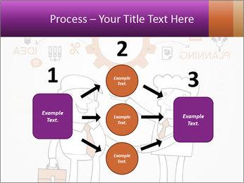 0000075436 PowerPoint Template - Slide 92