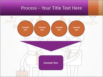 0000075436 PowerPoint Template - Slide 93