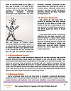 0000075436 Word Template - Page 4