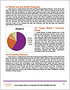 0000075436 Word Template - Page 7