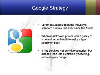 0000075437 PowerPoint Template - Slide 10