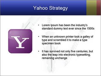 0000075437 PowerPoint Templates - Slide 11