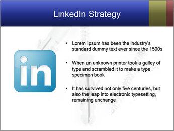 0000075437 PowerPoint Templates - Slide 12