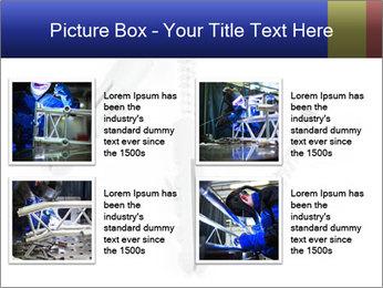 0000075437 PowerPoint Templates - Slide 14