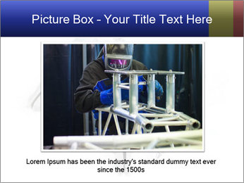 0000075437 PowerPoint Template - Slide 15