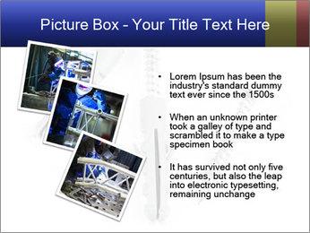 0000075437 PowerPoint Template - Slide 17