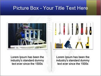 0000075437 PowerPoint Templates - Slide 18