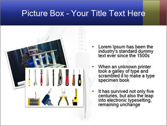 0000075437 PowerPoint Templates - Slide 20