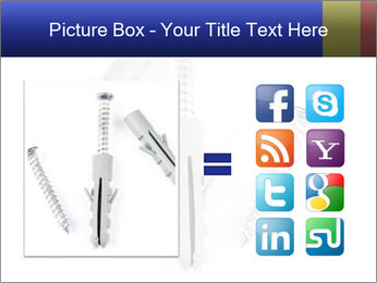 0000075437 PowerPoint Templates - Slide 21