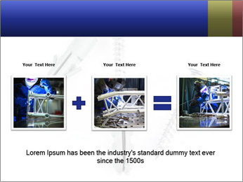 0000075437 PowerPoint Templates - Slide 22