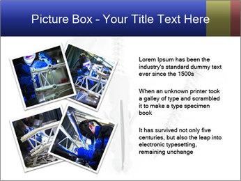 0000075437 PowerPoint Templates - Slide 23