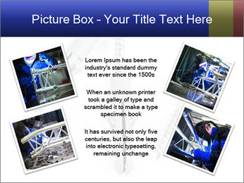 0000075437 PowerPoint Templates - Slide 24