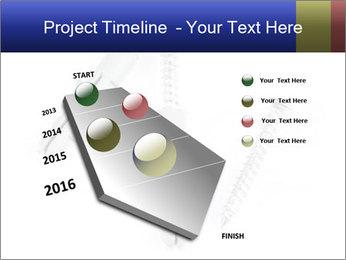0000075437 PowerPoint Templates - Slide 26