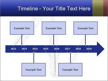 0000075437 PowerPoint Templates - Slide 28