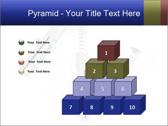 0000075437 PowerPoint Templates - Slide 31
