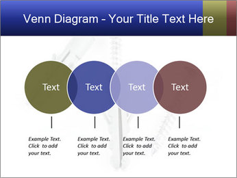 0000075437 PowerPoint Template - Slide 32