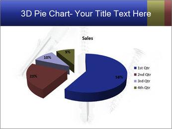 0000075437 PowerPoint Templates - Slide 35
