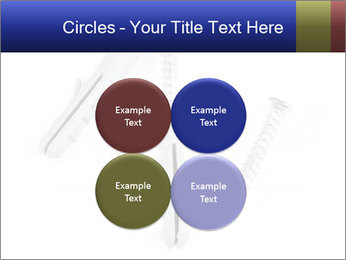 0000075437 PowerPoint Templates - Slide 38