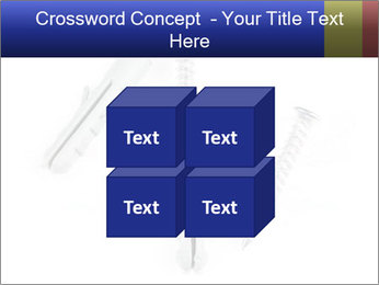 0000075437 PowerPoint Templates - Slide 39