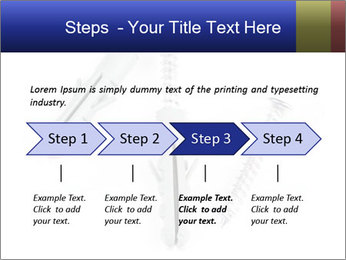 0000075437 PowerPoint Templates - Slide 4