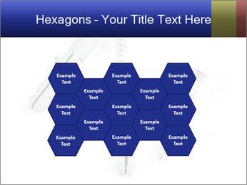 0000075437 PowerPoint Templates - Slide 44