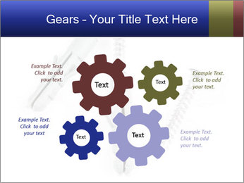 0000075437 PowerPoint Templates - Slide 47