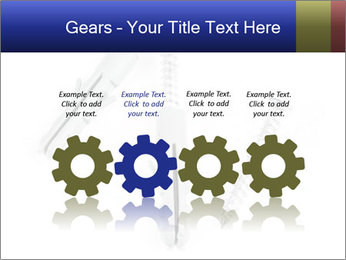 0000075437 PowerPoint Templates - Slide 48