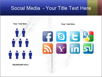 0000075437 PowerPoint Template - Slide 5