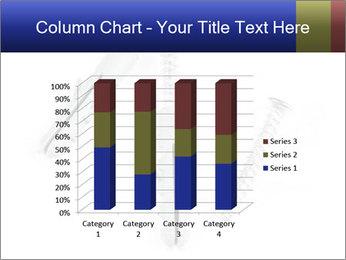 0000075437 PowerPoint Templates - Slide 50