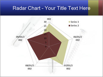 0000075437 PowerPoint Templates - Slide 51