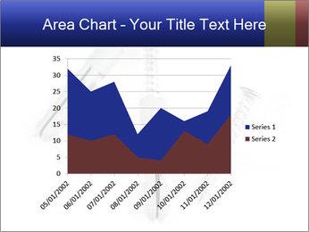 0000075437 PowerPoint Templates - Slide 53