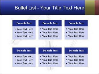 0000075437 PowerPoint Template - Slide 56