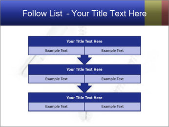 0000075437 PowerPoint Templates - Slide 60