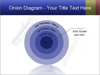 0000075437 PowerPoint Templates - Slide 61